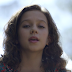 IMTA Alum Kacey Fifield's New Video