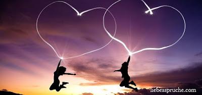 Romantische-Liebe-sms