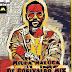 Dj Dorivaldo Mix feat. Toko - Miuda Maluca (Afro House) [Download]