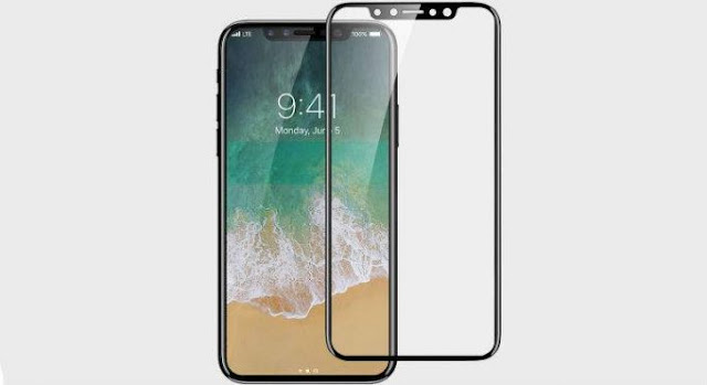 construyendo estilo, tecnologia, tecno, tech, iphone, iphone 8, celulares, como va a ser el iphone 8, estilo, style, tendencias