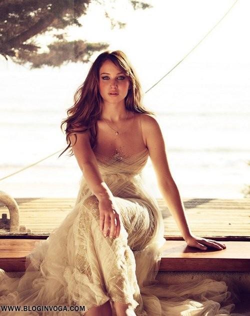 9db7cae7394 Conheça a atriz mais bem paga do mundo