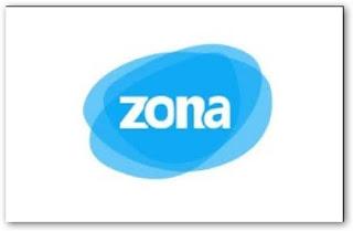Zona 2019