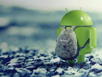 Android application development can change the world needs