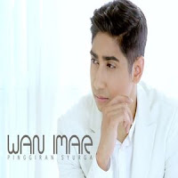Lirik Lagu Wan Imar Pinggiran Syurga