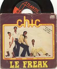 discomusic anni 70