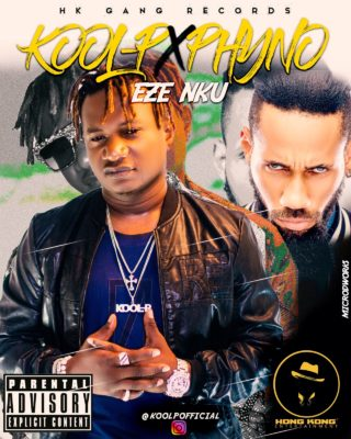 VIDEO: Kool P – Eze Nku ft. Phyno mp3made.com.ng