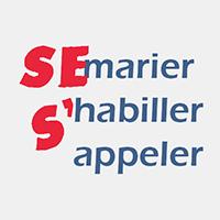 les verbes pronominaux au présent de l'indicatif en français
