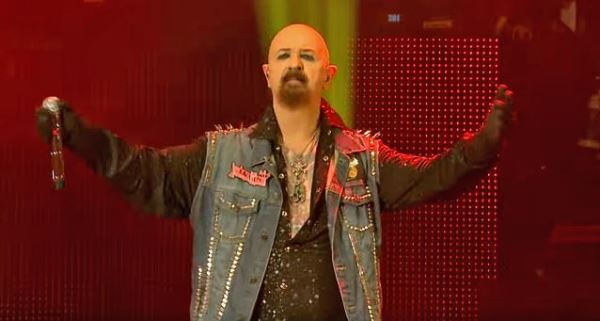 "JUDAS PRIEST: Δείτε το ""The Hellion/Electric Eye"" απο το DVD  ""Battle Cry"""