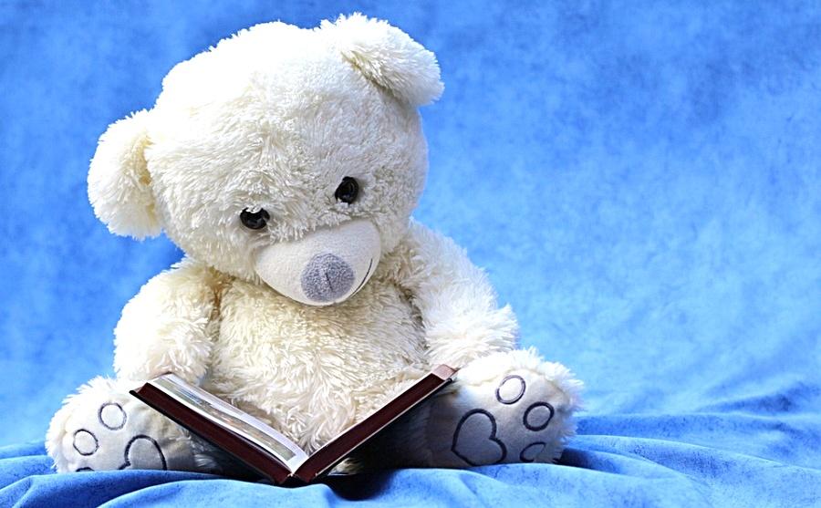 Przegląd książkowy #5, czyli 4 bardzo dobre książki i dwie perełki, od których nie można się oderwać