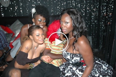 Watch Video: SHAMEFUL ACT! This is Why Some Nigerian Girls Will Never Get Married