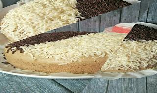 https://rahasia-dapurkita.blogspot.com/2017/10/resep-membuat-steamed-choco-cheese-cake.html