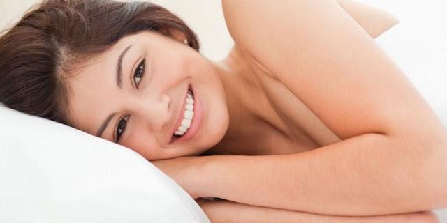 Tips Ampuh Mencegah Dan Mengatasi Wajah Bengkak Setelah Bangun Tidur