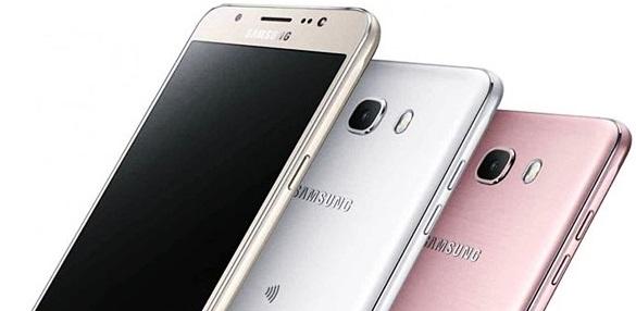Harga Samsung Galaxy C5 Spesifikasi