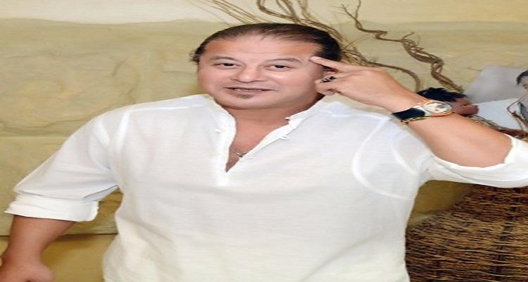 نقل جثمان وائل نور للقاهرة خلال ساعات