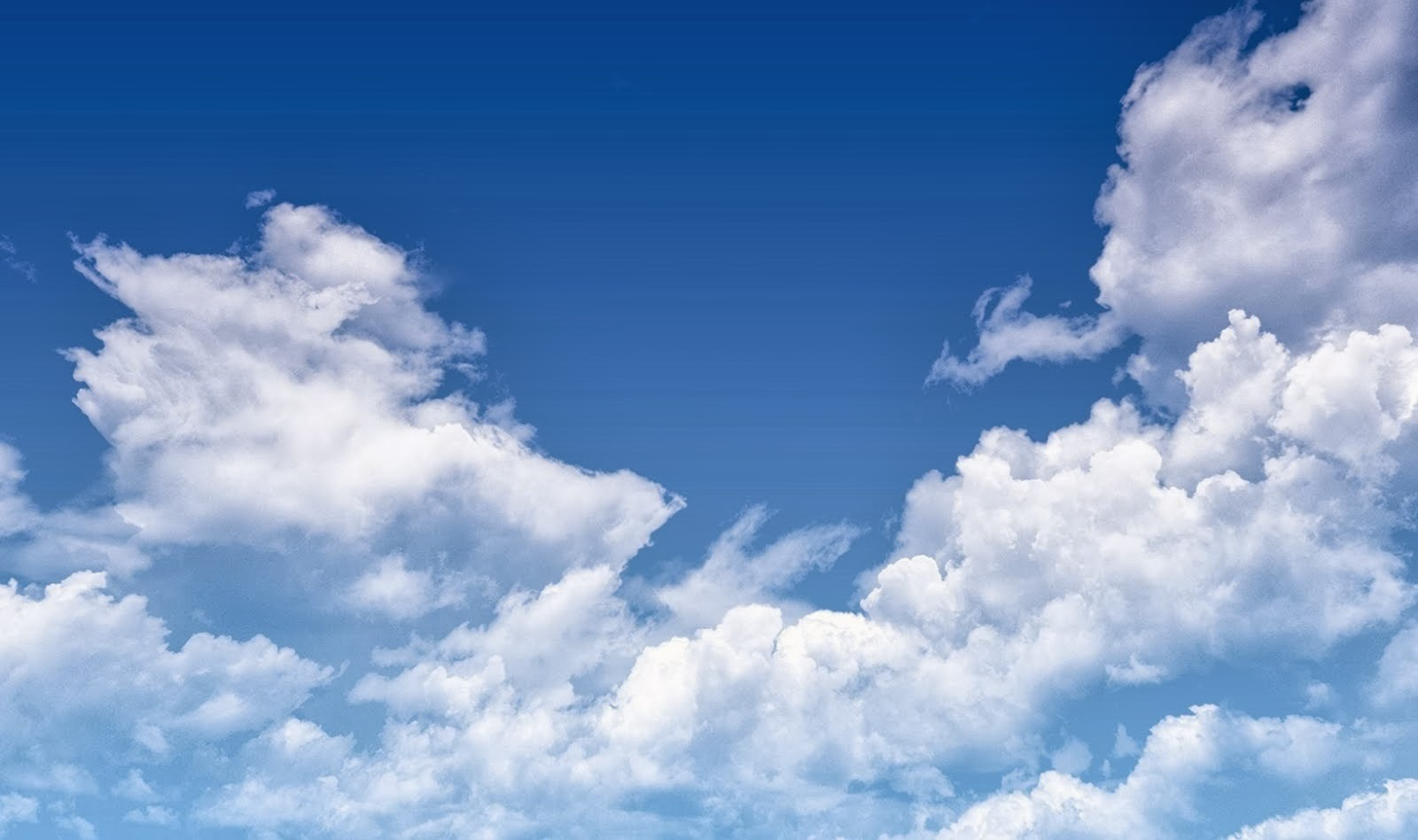 Sky Wallpapers HD - Beautiful wallpapers collection 2014