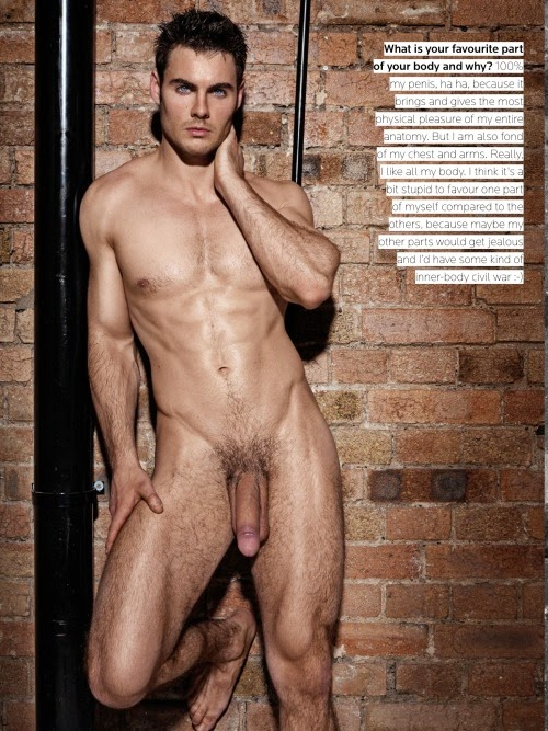Can believe Nude male nick stars charming