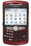 Blackberry Smartfren