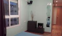piso en venta paseo de la universidad castellon habitacion3