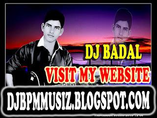 DJ BPM MUSIZ