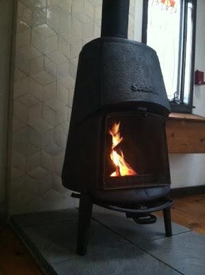 Blackcreek Mercantile Amp Trading Co Wood Heat
