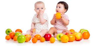 food for babies in urdu