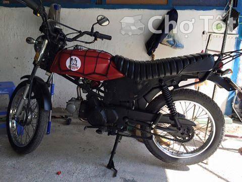 Xe Win độ đẹp nhất tại Việt Nam và thế giới