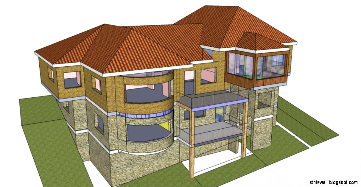 Home Design Google Sketchup This Wallpapers