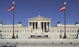 η-αυστρία-κλείνει-300-τζαμιά-και-διακόπτει-την-χρηματοδότηση-σε-ισλαμικά-ιδρύματα