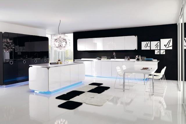 cocina euromobil1