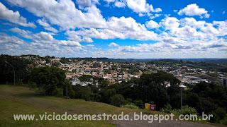 São Marcos, RS
