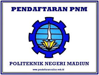 http://www.pendaftaranonline.web.id/2015/08/pendaftaran-online-pnm.html