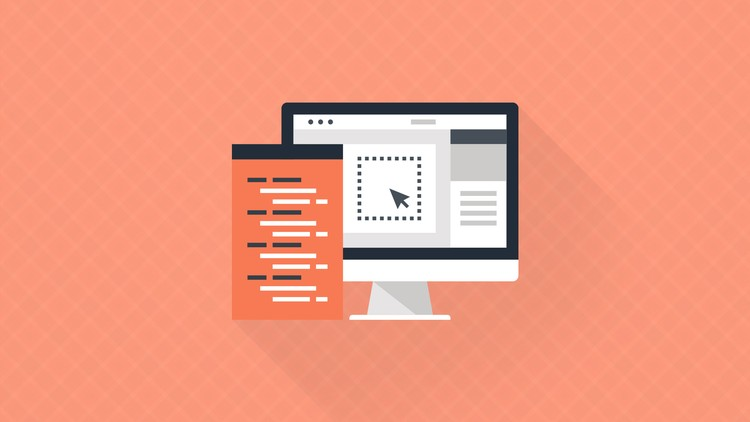 50% off XML For Absolute Beginners: Learn to create your own tags