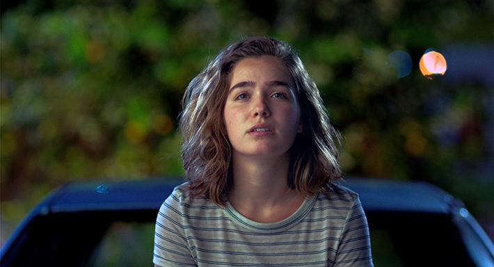 Filmes | 3 motivos para assistir a Columbus, de Kogonada, no cinema