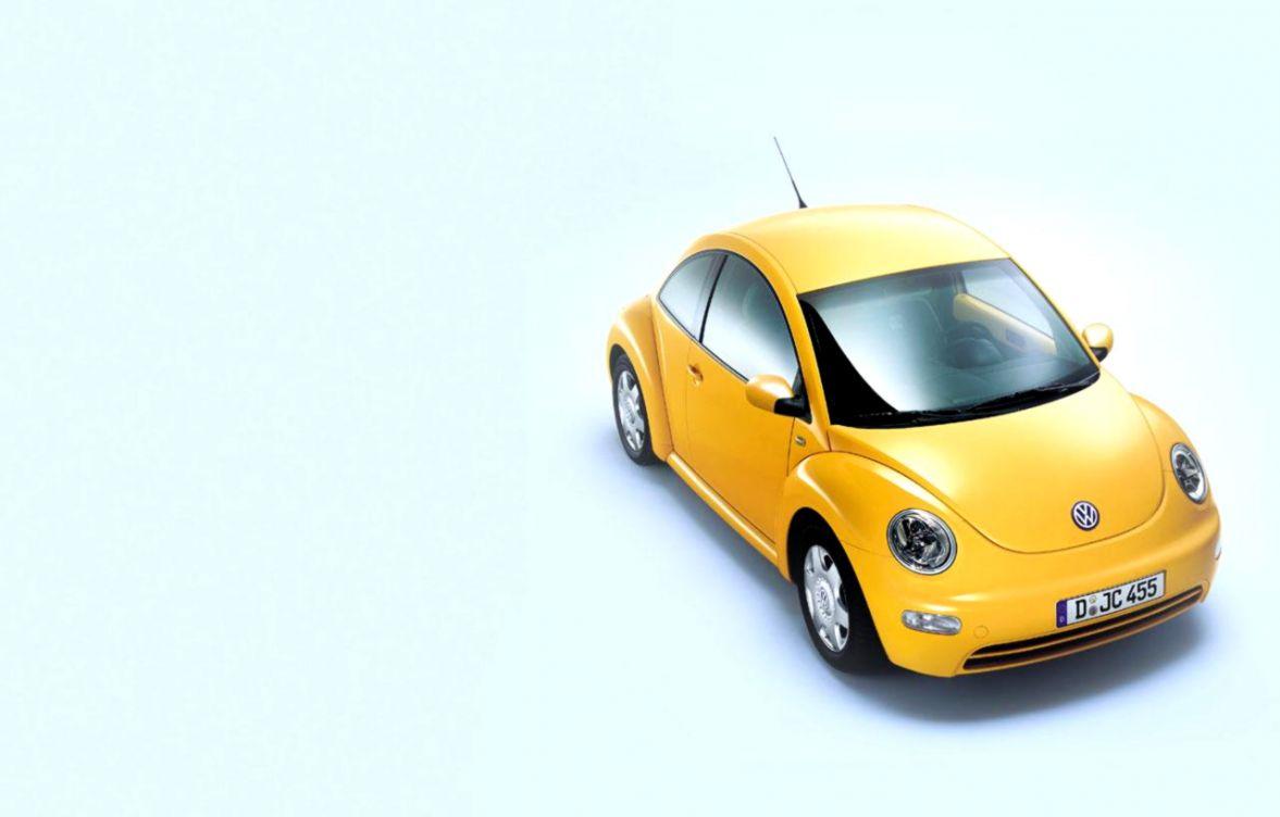 Vw Beetle Hd Wallpaper Free Download Wallpapers Master