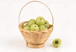 9 Manfaat buah malaka untuk kesehatan dan kecantikan
