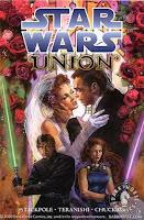 union+star+wars