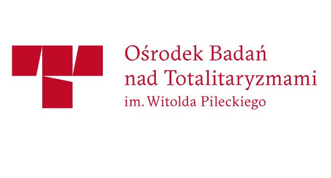 Ośrodek Badań nad Totalitaryzmami im. Witolda Pileckiego