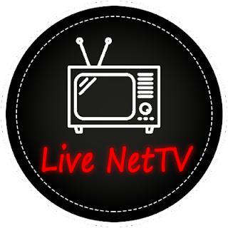 Live NetTV Watch IPTV live tv android