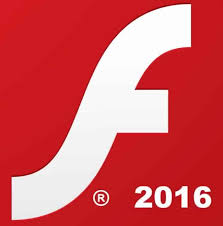 Flash Player 2016