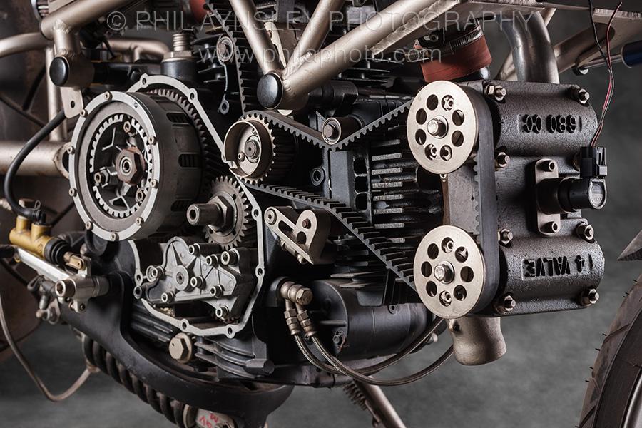 Ducat' Racing  - Page 2 PA-DucatiTT2BB-015
