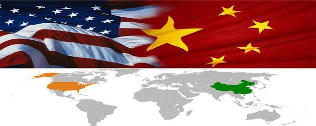 http://www.ihracat.co/2017/02/amerika-ve-cin-arasinda-ticaret.html