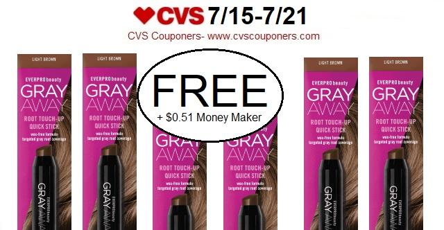 http://www.cvscouponers.com/2018/07/free-051-money-maker-for-everpro-gray.html