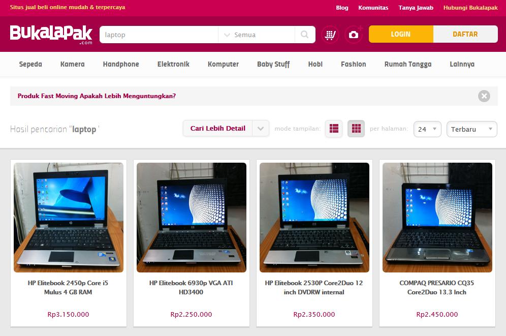 http://sayangberbagi.blogspot.com/2015/01/belanja-laptop-hanya-di-bukalapak.html