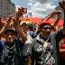 Venezuela: la radicalización del proceso como desafío