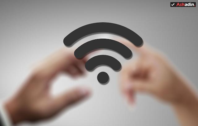 Cara atasi Wi-Fi Android yang tidak bisa terhubung ke Access Point