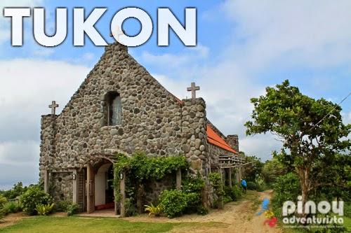 10 Beautiful Batanes Churches You Shouldn T Miss