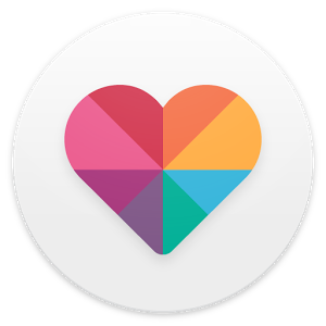 Download Sony Lifelog 3.0.A.3.8 APK for Android