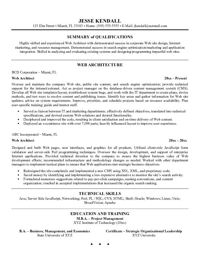 Cv Cover Letter Examples Architecture  Settlement Letter Template