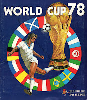 http://mundiais-europeus-panini.blogspot.pt/search/label/1978%20-%20Argentina