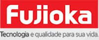 Promoção Fujioka Mães e Namorados 2016